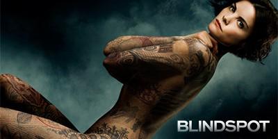 blinds10.jpg