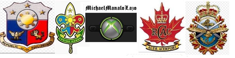http://michaelmanalolazo.canadian-forum.com/forum