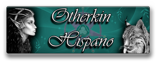 Otherkin Hispano