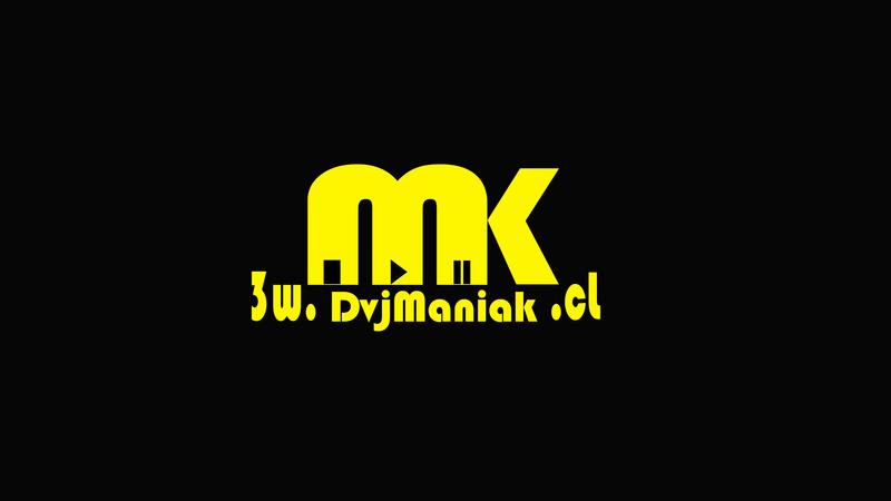 WWW.DVJMANIAK.CL