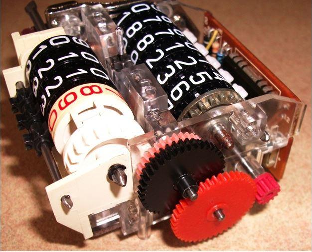 gears10.jpg