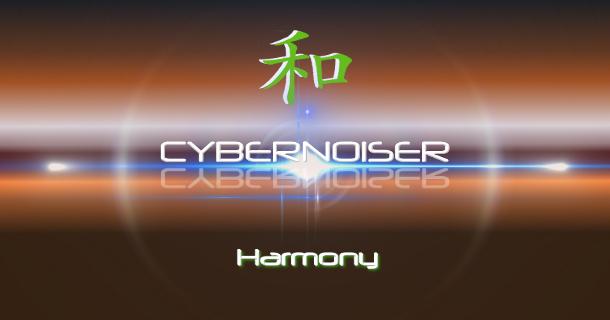 Album Harmony