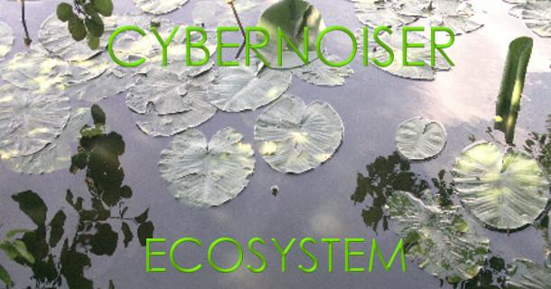 Album Ecosystem