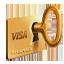 http://i97.servimg.com/u/f97/14/92/64/67/visa10.png