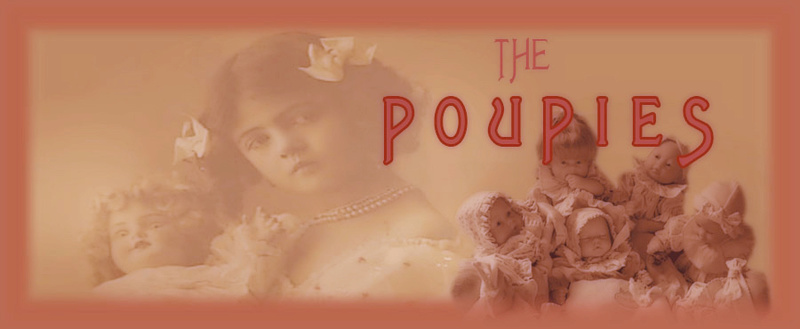 The POUPIES