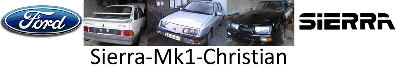 Sierra-Mk1-Christian