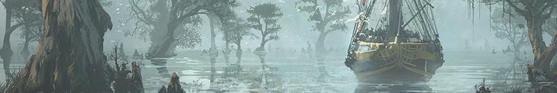 https://i97.servimg.com/u/f97/15/29/91/94/mangro11.jpg