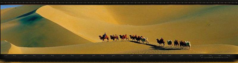 Xinjiangtour