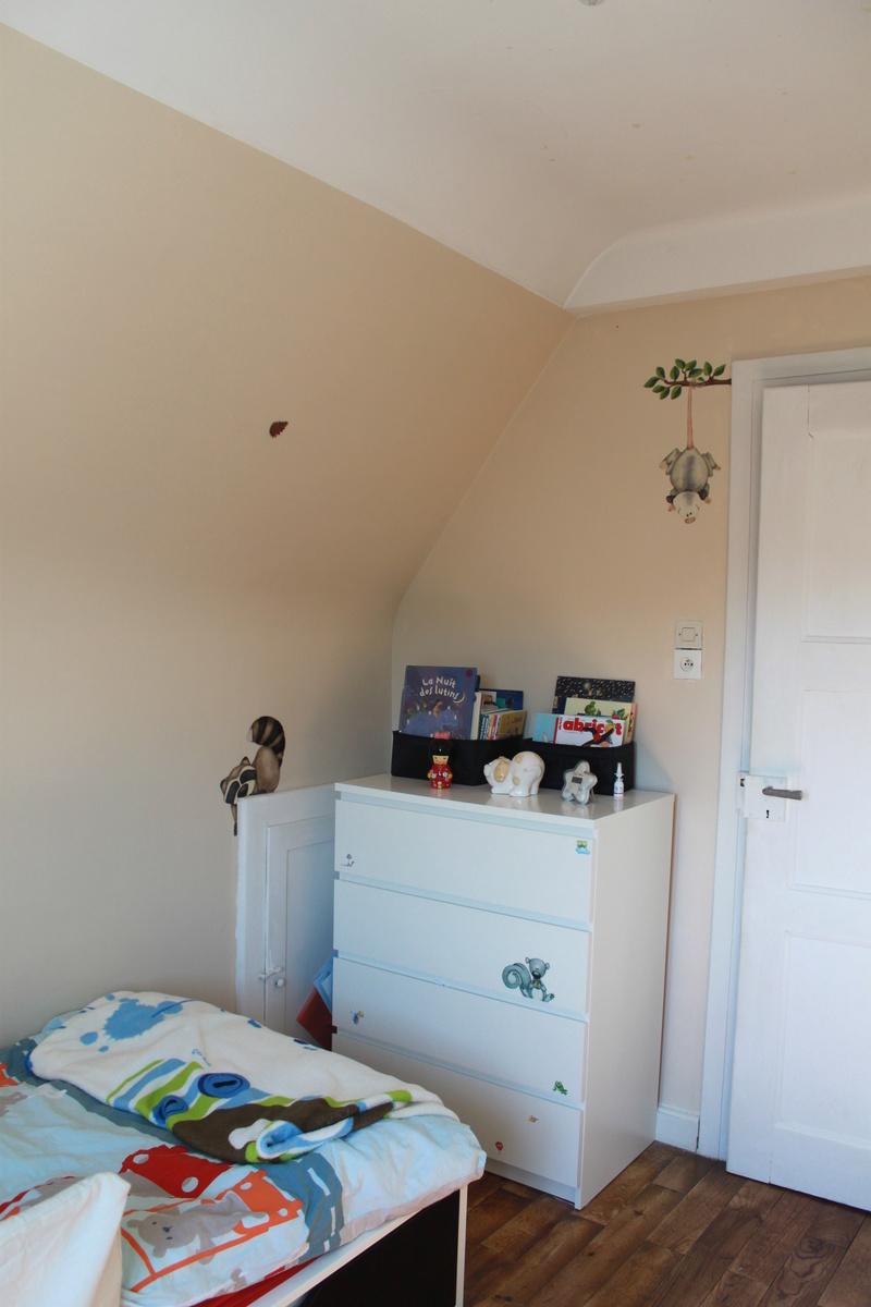 la d coration de chambre th me de nos enfants page 5. Black Bedroom Furniture Sets. Home Design Ideas