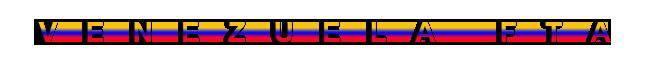 Venezuela FTA
