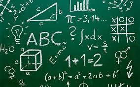 الرياضيات التعليم الثانوي