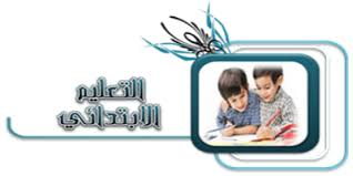 http://i97.servimg.com/u/f97/15/70/61/08/tylych18.jpg