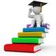 منتدى التعليم العالي و الجامعي