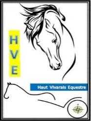 Association Haut Vivarais équestre