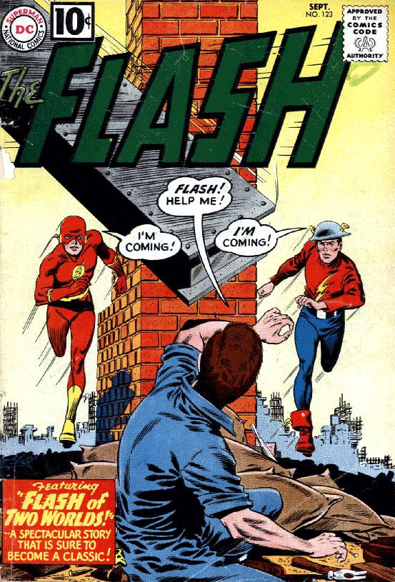flash110.jpg