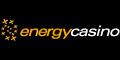 Energy Casino 15 Tours Gratuits bonus sans depot