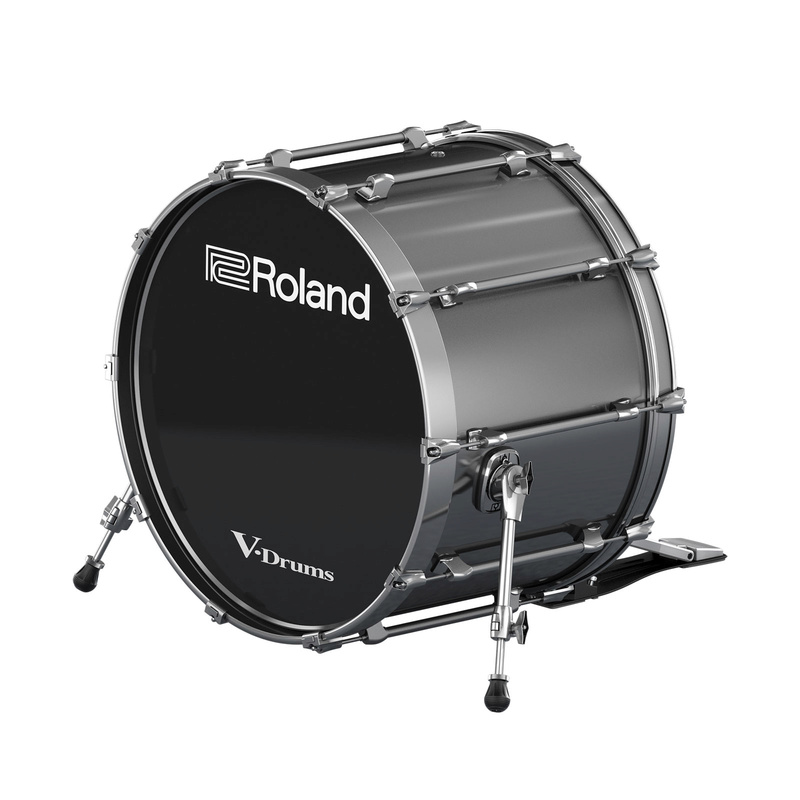 annonce roland td 20