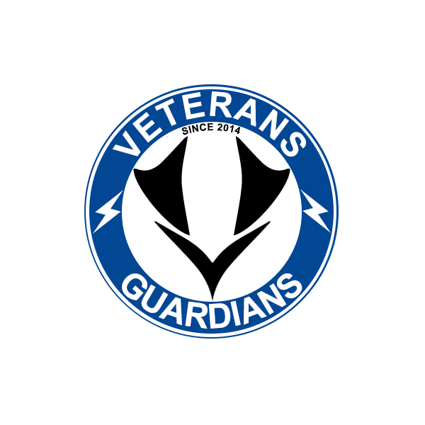 Veterans Guardians