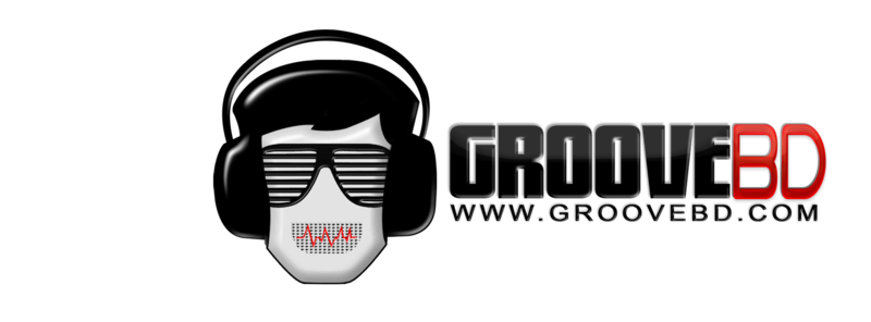GROOVEBD Forums