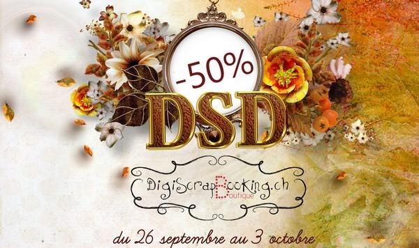 - 50% dans une boutique de Kittyscrap dans Septembre dsd_ba11