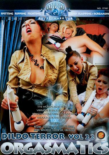 الفيلم المثير  الشذوذ بأوضاع ساخنة Orgasmatics 22