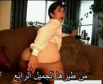 حصرى وانفرادى فيلم سكس مترجم محرم امى الحبيبة