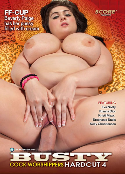 Busty Cock Worshippers Hardcut 4 2015