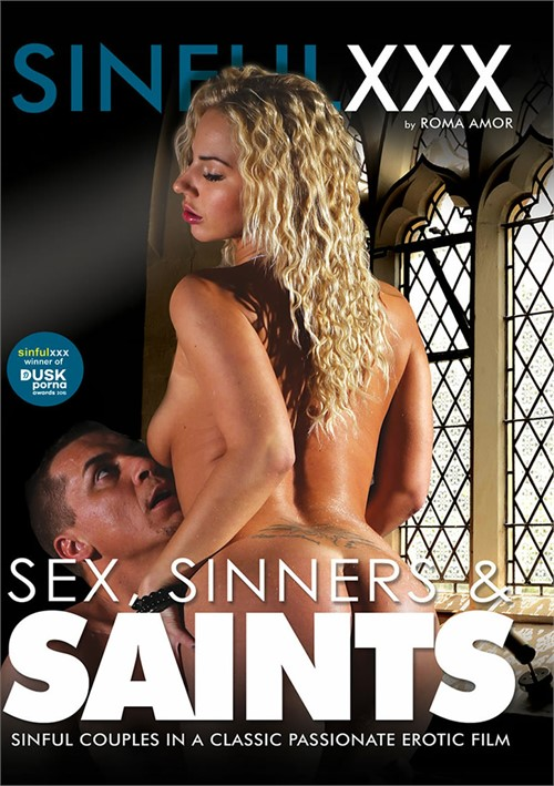 Sex, Sinners and Saints 2016