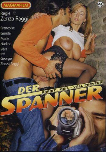 Der Spanner 2011