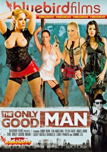 The Only Good Man 2010