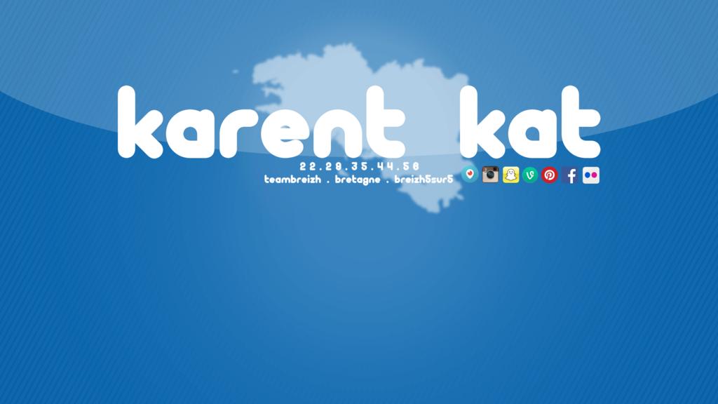Karent Kat