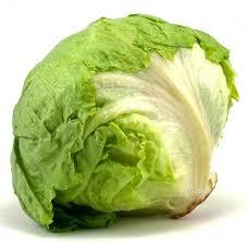 salade10.jpg