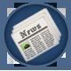 اخبار الصحف والمجلات