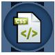 الاكواد الانسيابية CSS