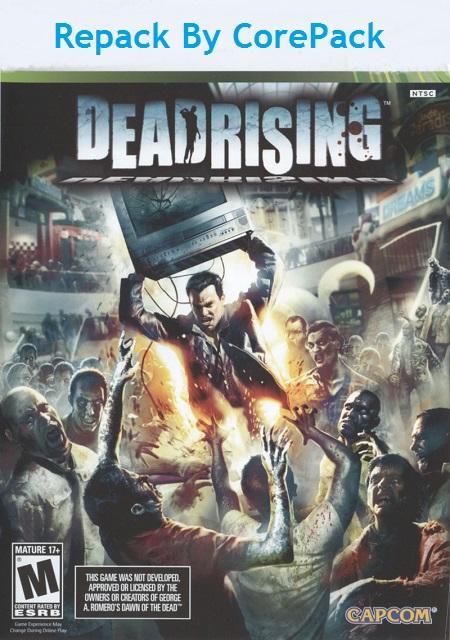 2016 Dead Rising (MULTI7) 2.65 drc10.jpg
