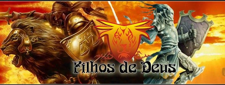 Mas, a todos quantos o receberam, deu-lhes o poder de serem feitos filhos de Deus...