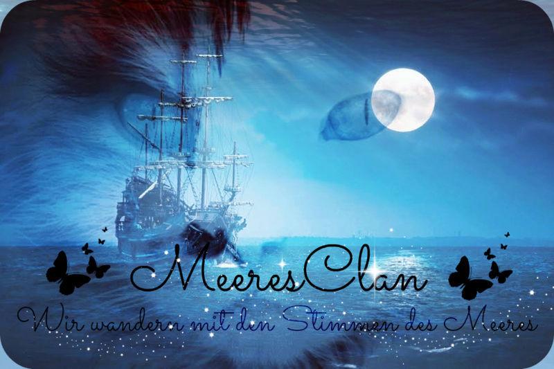 MeeresClan