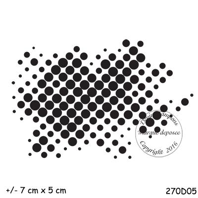 270d0510.png