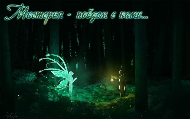 http://i97.servimg.com/u/f97/17/26/24/34/75650710.jpg