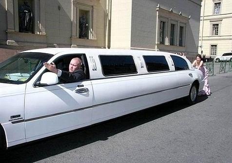 https://i97.servimg.com/u/f97/17/27/77/35/limous10.jpg