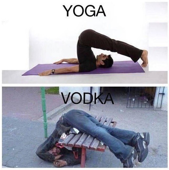 https://i97.servimg.com/u/f97/17/27/77/35/vodka10.jpg