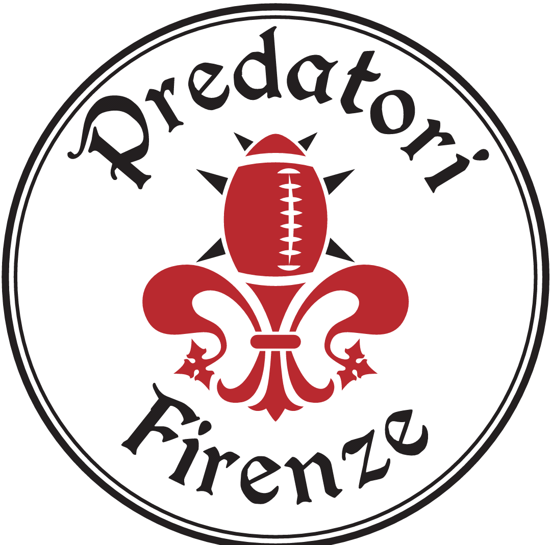 Predatori Blood Bowl League