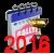 Eventos de Temporada 2016