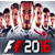 Campeonato Formula 1 Codemasters [PS4]