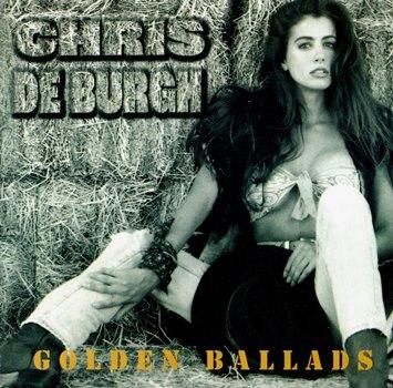 Крис де бург голден балладс слушать и скачать бесплатно фото 286-423