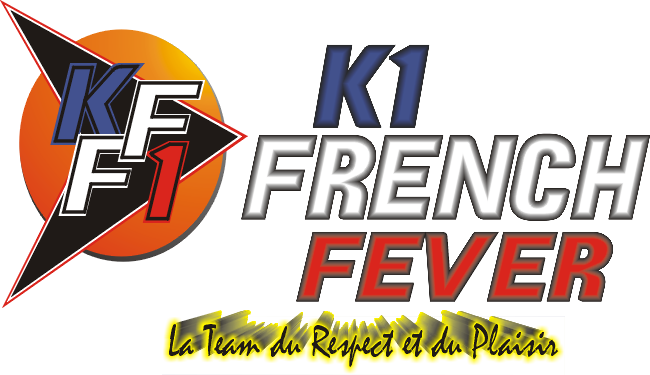 K1 FRENCH FEVER