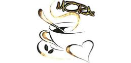Cafetería Mora
