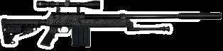 XM1212 Custom