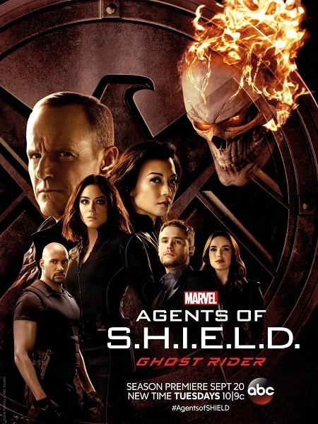 Agents S.H.I.E.L.D 2016 الحلقات agents10.jpg