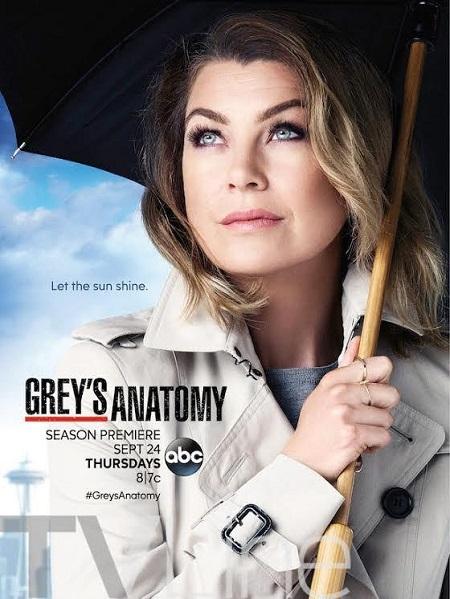 Grey's Anatomy 2016 الحلقات grey_s10.jpg